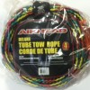 AirHead Deluxe 4-Rider Tube Rope